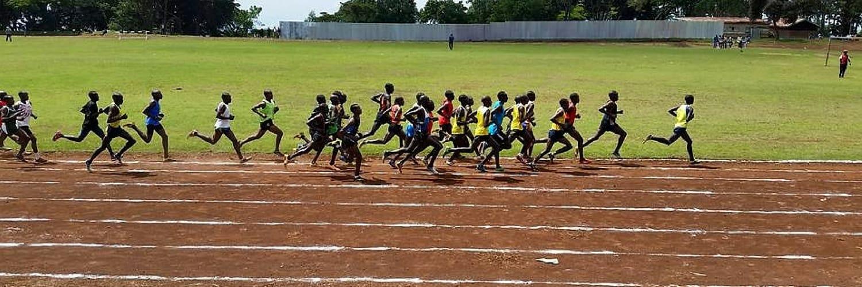 kamiriny-track-iten - The Kenya Experience