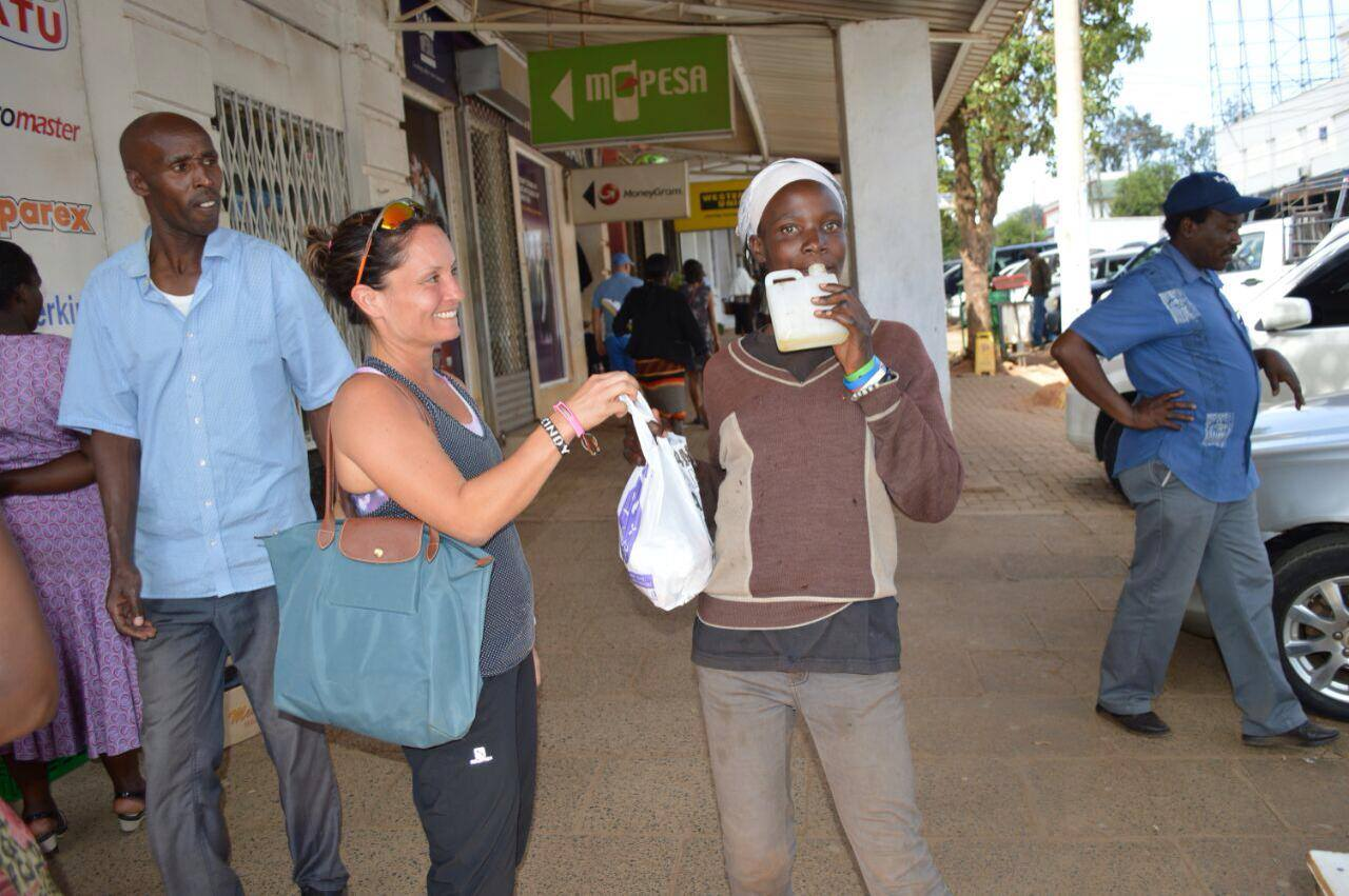 Eldoret 2