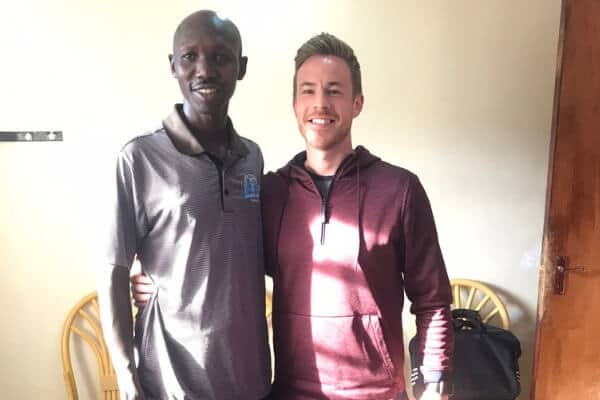 Lessons From Kenya – 10 Take Aways from Iten by KE Guest Darren