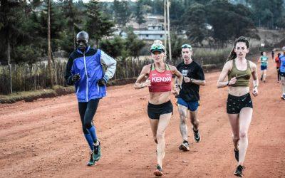 My Kenya Experience – By KE Guest Susan Loken