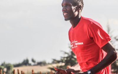 Camp Recap – Ademir Paulino Assessoria Esportiva Kenya Experience Camp