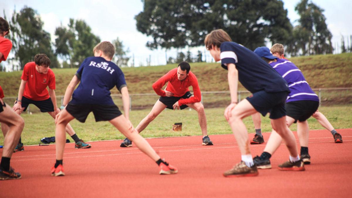 Shrewsbury School Kenya Experience Camp 2019 (27)
