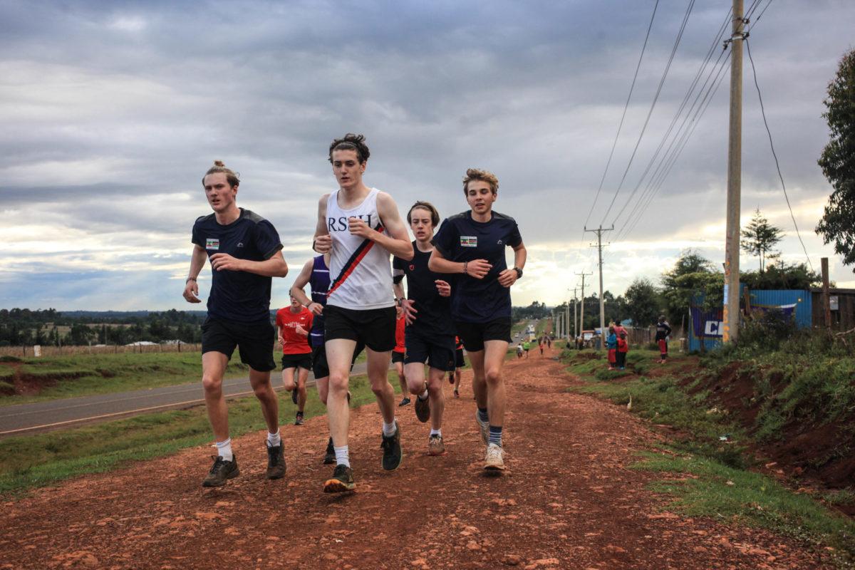 Shrewsbury School Kenya Experience Camp 2019 (70)