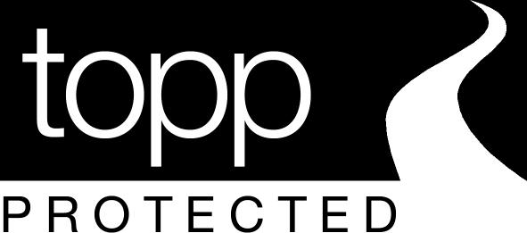 topp logo